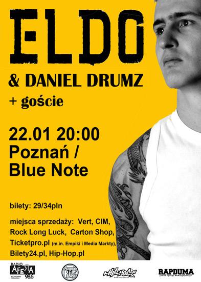 eldo2201blu