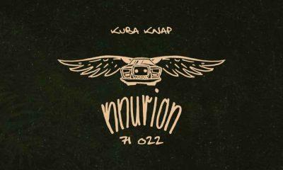 Kuba Knap Knurion
