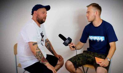 Onar wywiad NovyTV