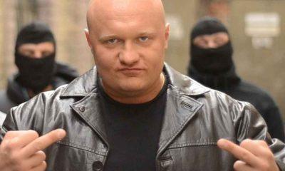 Oskar Pam Pam raper Częstochowa