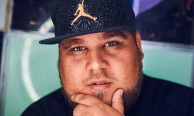 DJ Papi NWJ