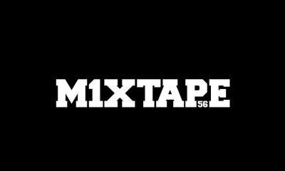 Mixtape P56