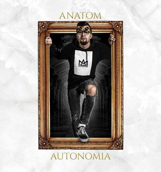 anatom autonomia