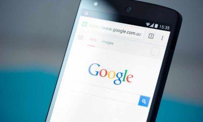 google najpopularniejsi