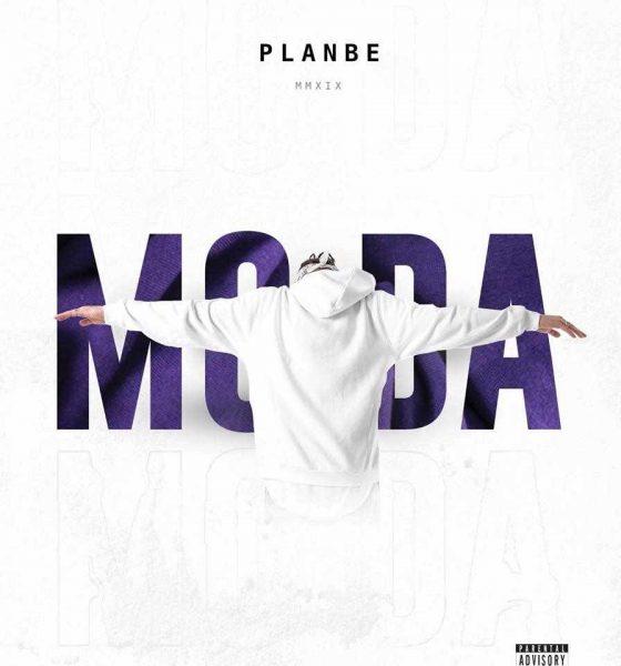 "PlanBe - ""Moda"""