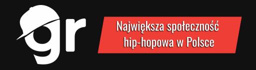 GlamRap.pl