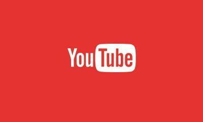 raper youtube