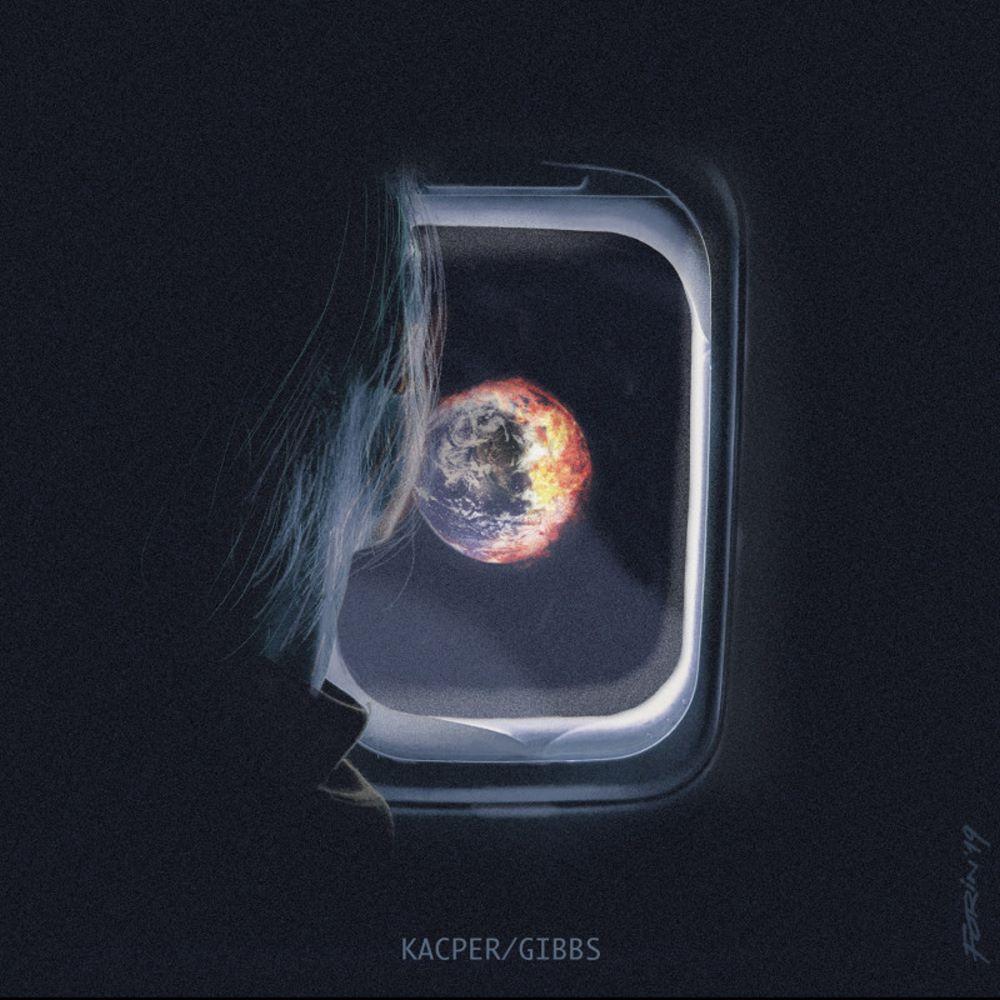 Kacper HTA x Gibbs - Iluzja (2019)