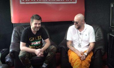 Historia butów Air Jordan 1 w filmie dokumentalnym | GlamRap.pl