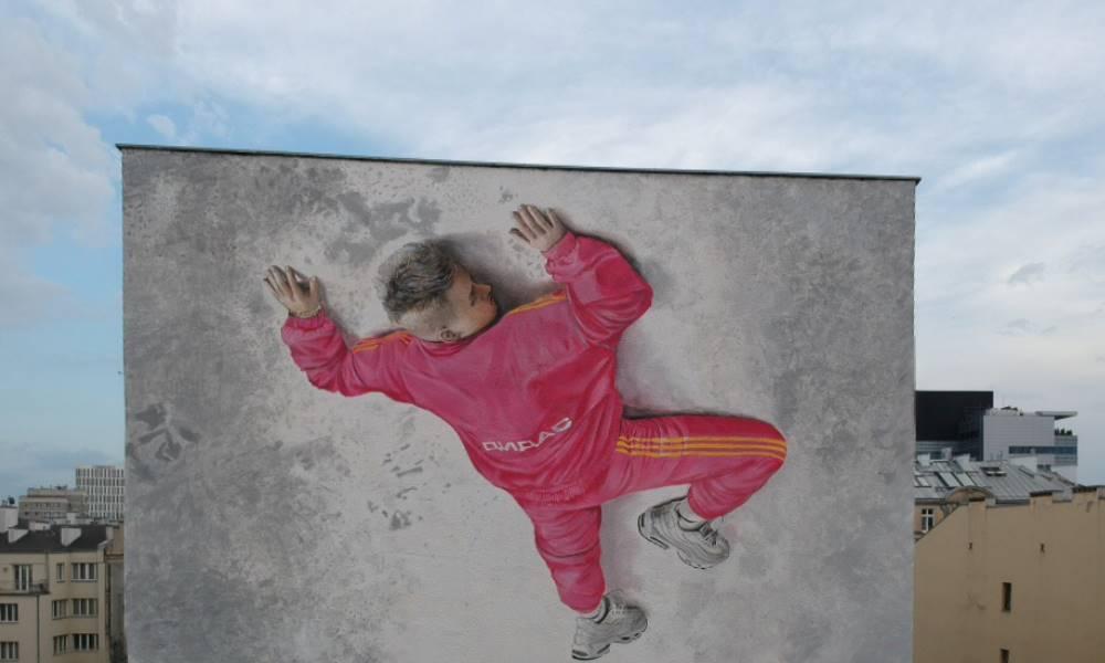mural kubi producent