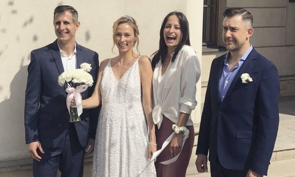 juras ślub sokół