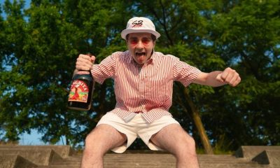 mata sbm label