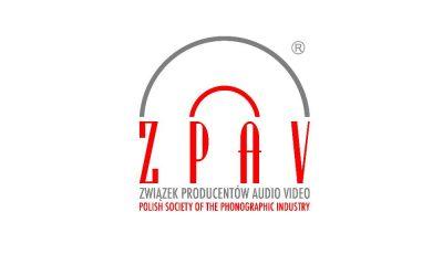 zpav logo
