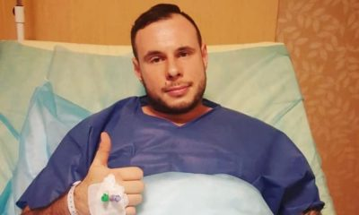 bonus rpk w szpitalu na operacji