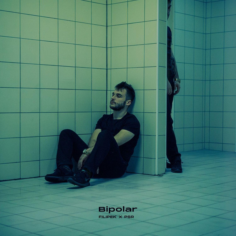 """Filipek – """"Bipolar"""""""