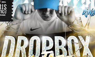 kobik dropbox