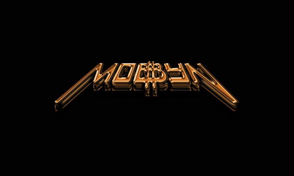mobbyn logo
