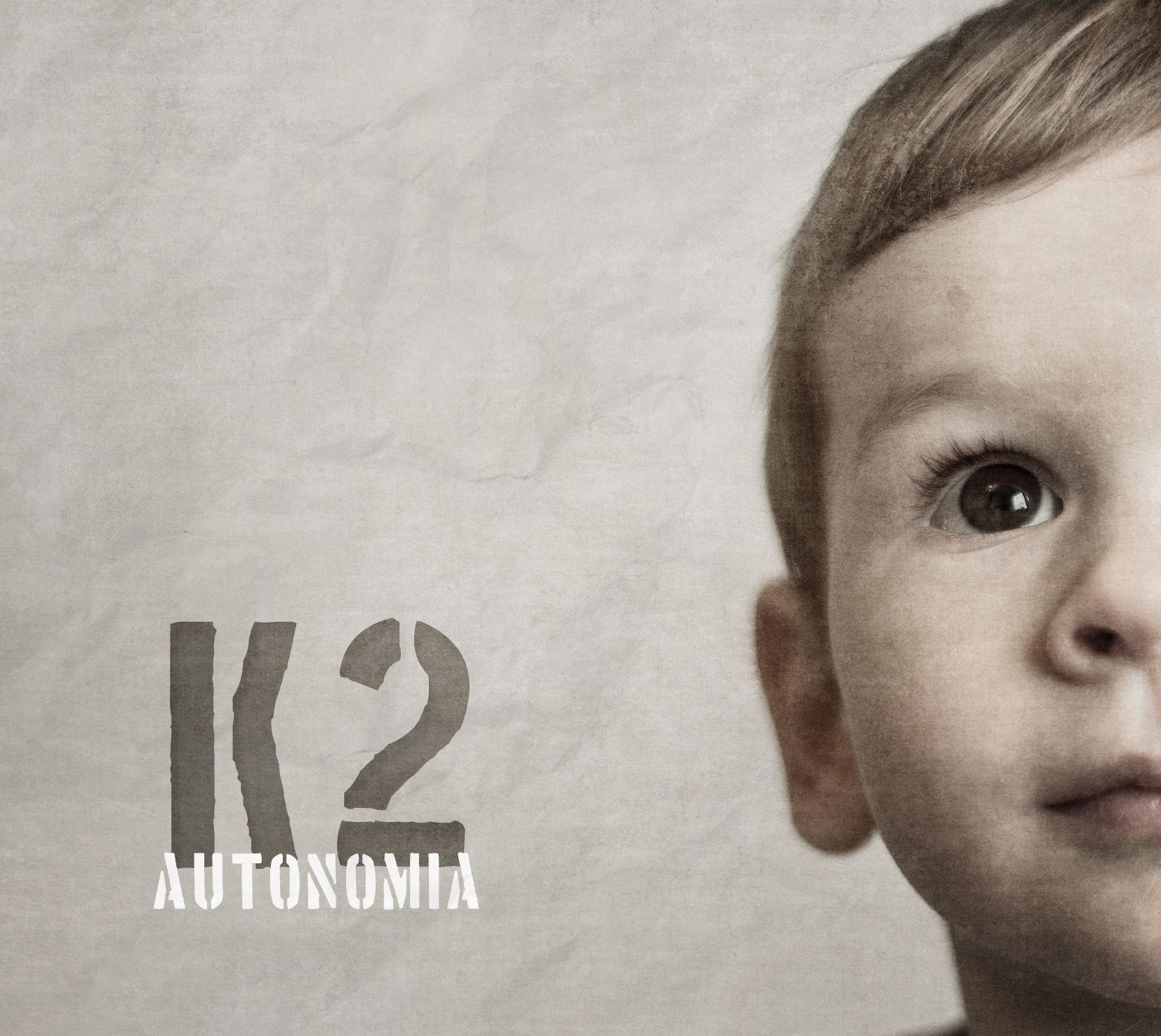 "K2 ""Autonomia"""