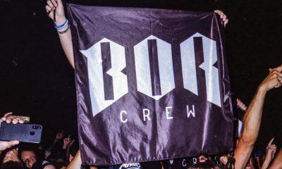 bor crew flaga