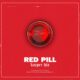 kacper red pill