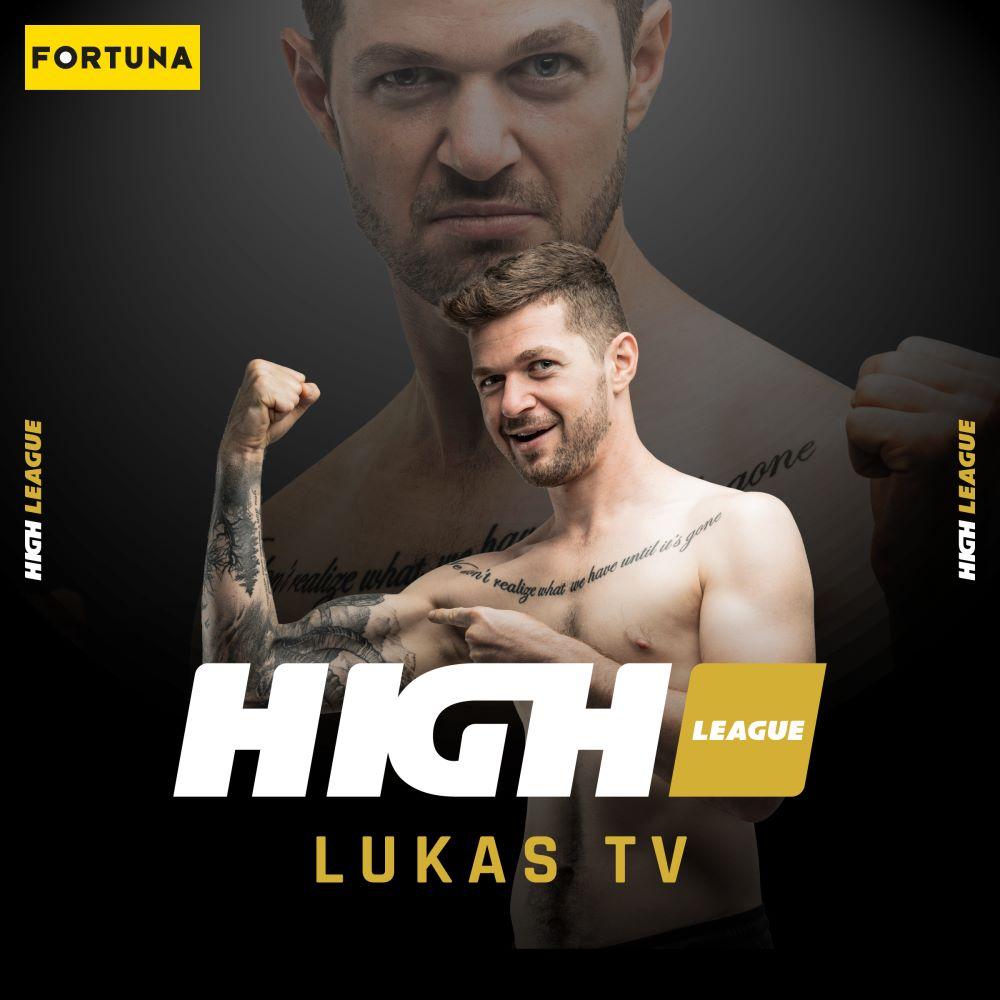 lukas tv high mma