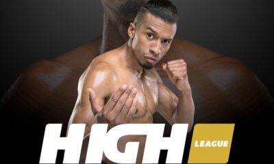 josef bratan high league