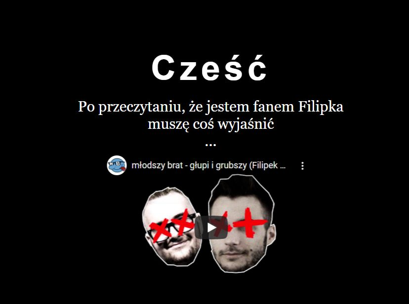 bedoes.pl