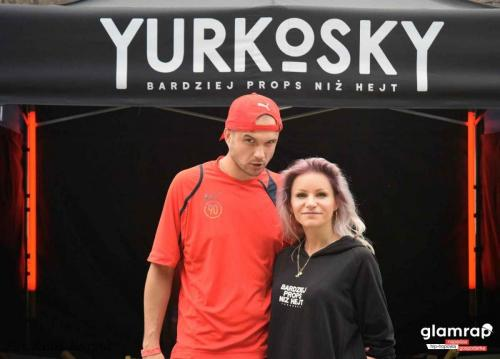 MHHFG Yurkosky