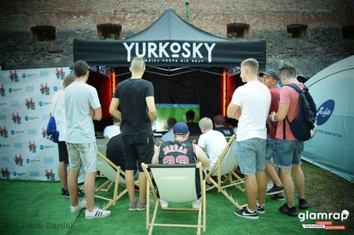 MHHFG Yurkosky2