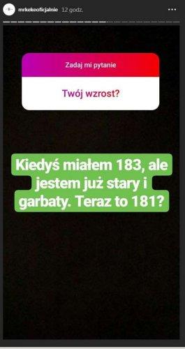 kek12