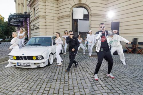 20181006 EB Projekt Tymczasem fot mmurawski  R8A4822