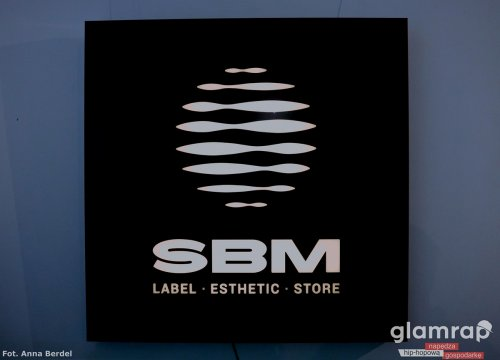 sbm store